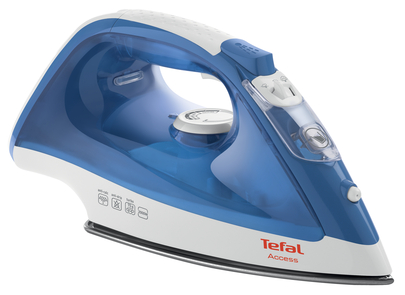 Tefal Steam Iron FV1520L0